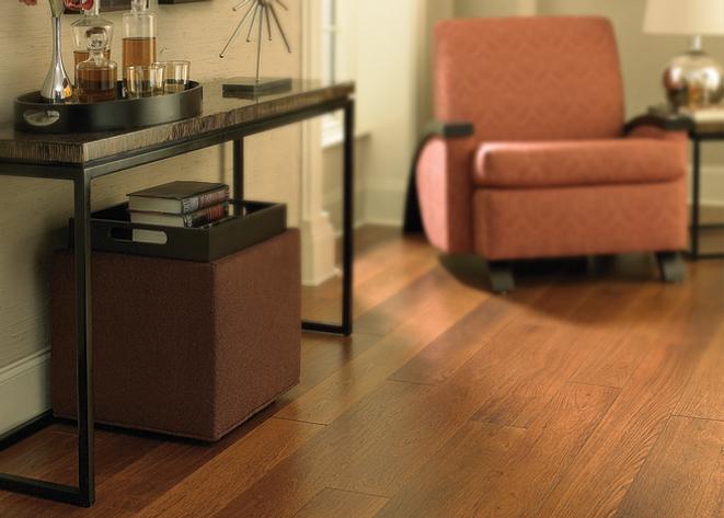Columbia laminate for Columbia classic clic laminate flooring