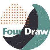 four draw logo.jpg