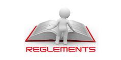 reglements.png