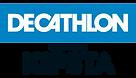 logo-decathlon&kipsta-700x400-01.png