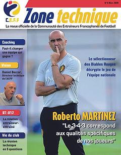 ZONE TECHNIQUE_HD_Page_01.jpg