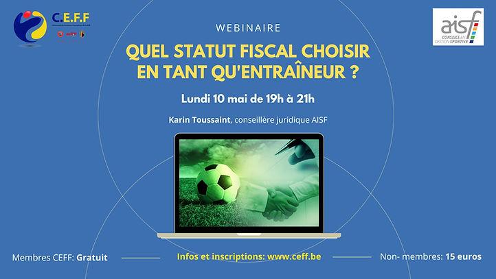 statut-fiscal-entraîneur-100521.jpg