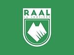 raal_communiqué2.png