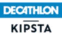 logo-decathlon&kipsta-700x400-01.jpg
