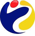 logo-siteweb.jpg