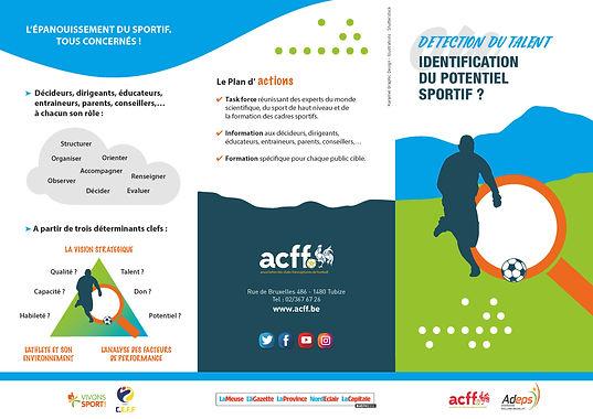 DT_ACFF_footBAT2_Page_1.jpg