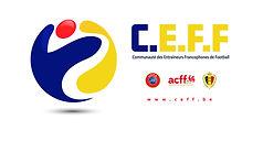 logo-ceff.jpg