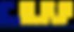 logo-ceff.png