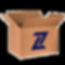 zeus box.png