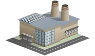 paper mill.png