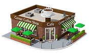 coffee shop.png