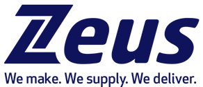 zeus-logo-and-tagline.png