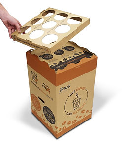 coffee_cup_drop_box_replace_lid_.jpg