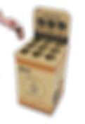 put in box.png