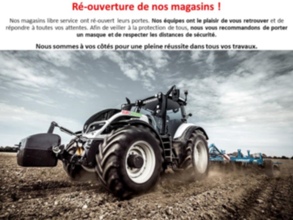 Ré-ouverture_magasins_EP_11_05_2020.jpg
