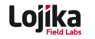 lojika logo.png
