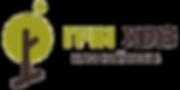logo-ukr-horizontal.png