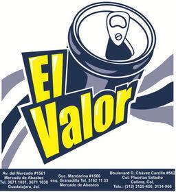 logo+deposito+el+valor.jpg