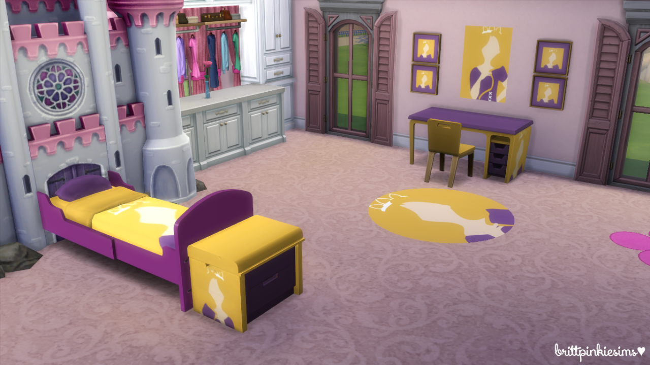100 Creating A Disney Princess Room Disney Princess Throne Chair Home Chair Decoration 10