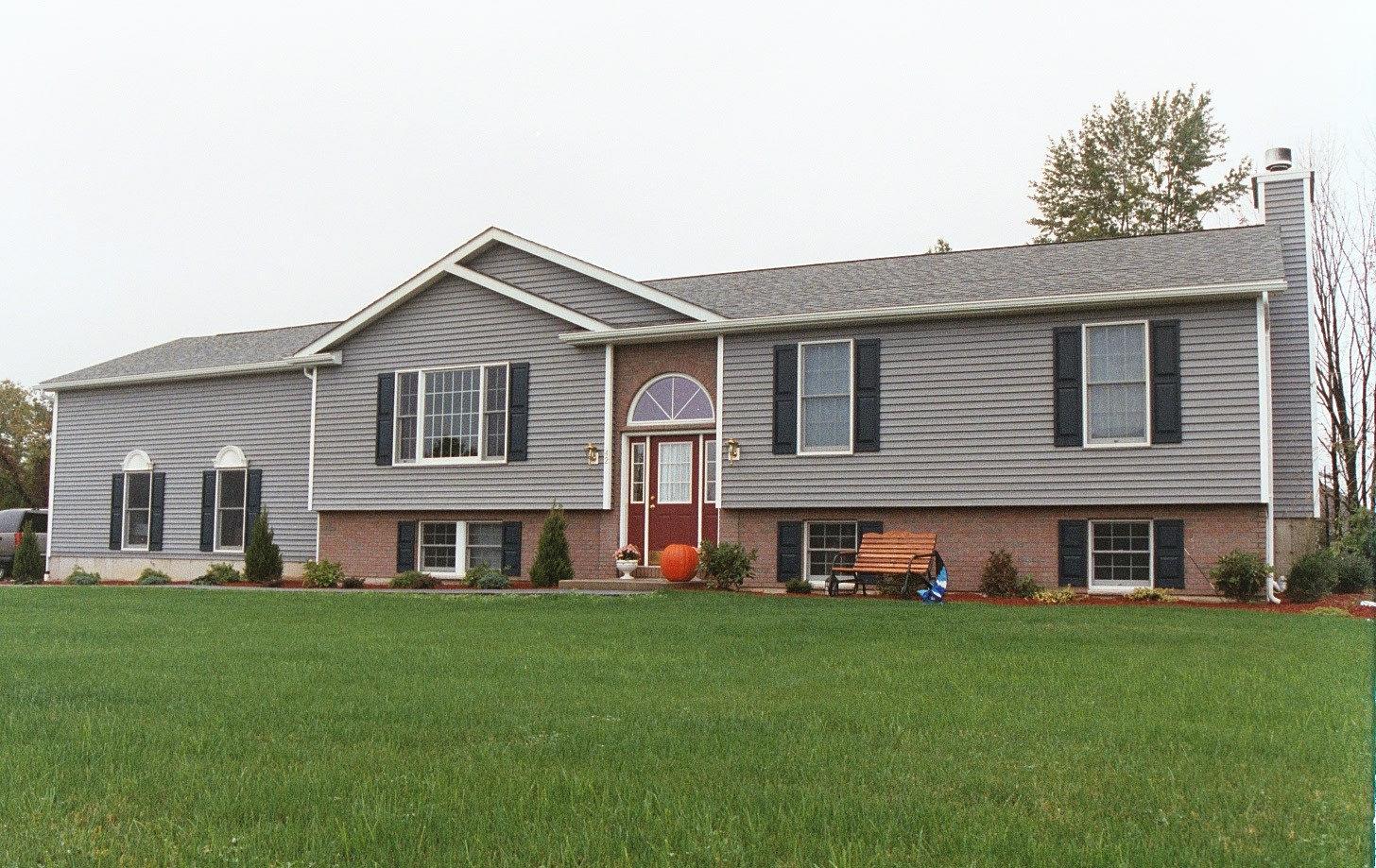 Butler Homes Inc Modular Homes Ny Custom Homes Ny