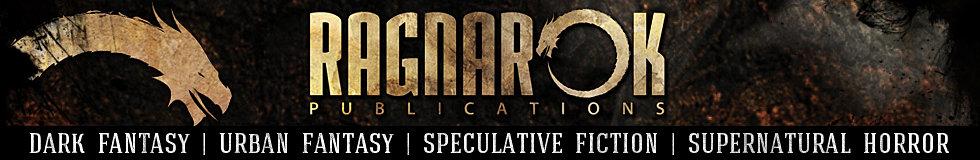 Ragnarok Publications Dark Fantasy Publisher