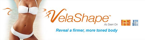 VelaShape banner.png
