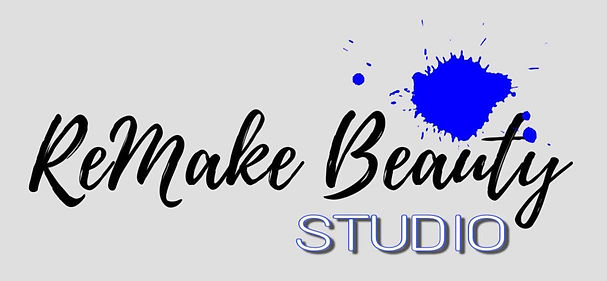 remake beauty studio logo 2.jpg