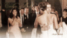 wedding cinematographers