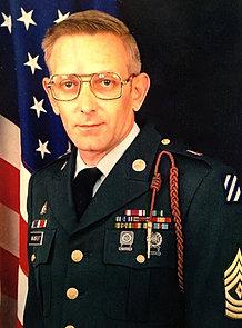 Ralph Wainright