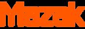 Mazak-logo-png.png