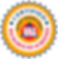 National Notary Logo_edited.png