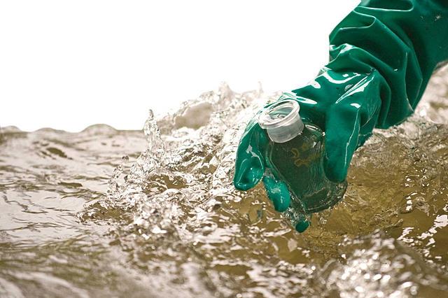 Agua Potable y Residual la Demanda de Agua Potable se