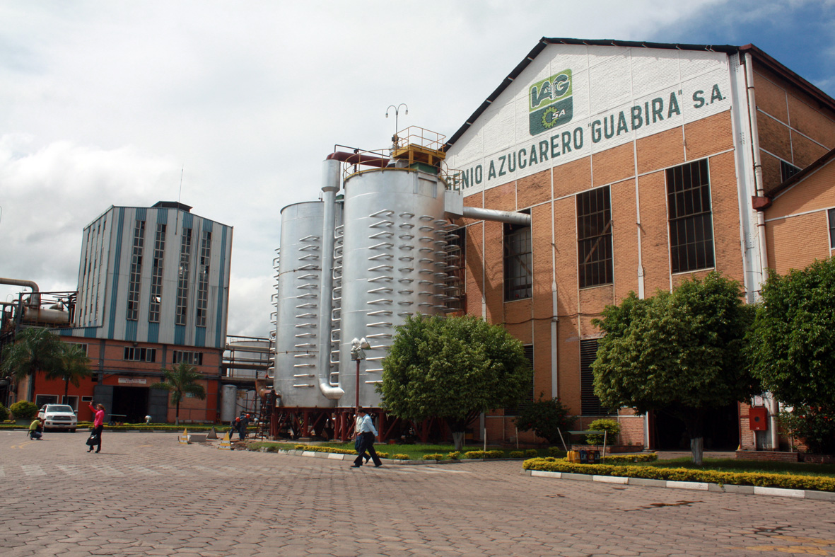 Lanzar N A La Venta 9 Ingenios Azucareros Este Jueves Sie7e De  # Muebles Tuxtla Gutierrez Chiapas