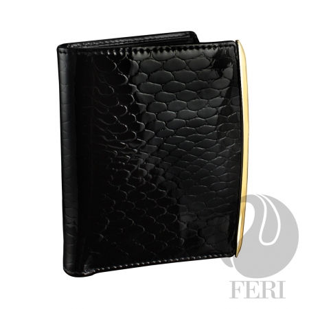 "Onyx "" Wallet for Men "" US$ 305"