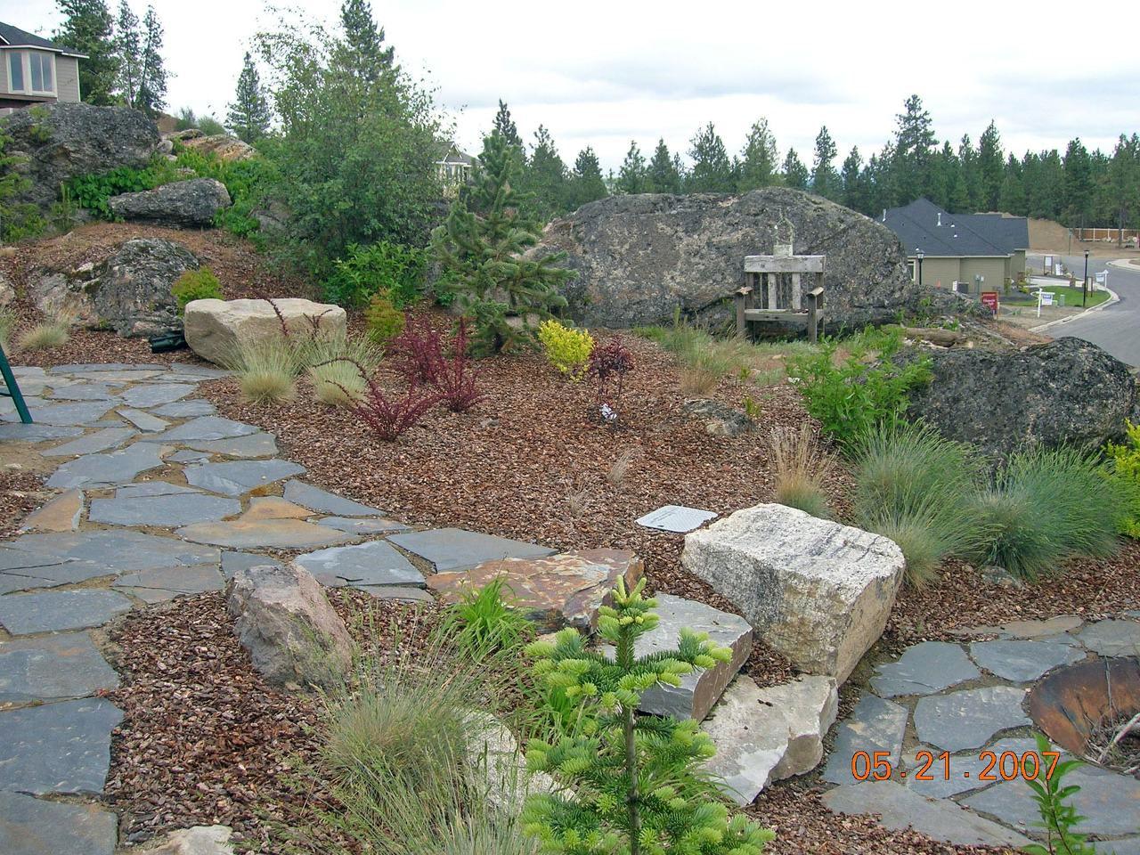 work shots-14 - Zandtco, Spokane Landscaping And Irrigation
