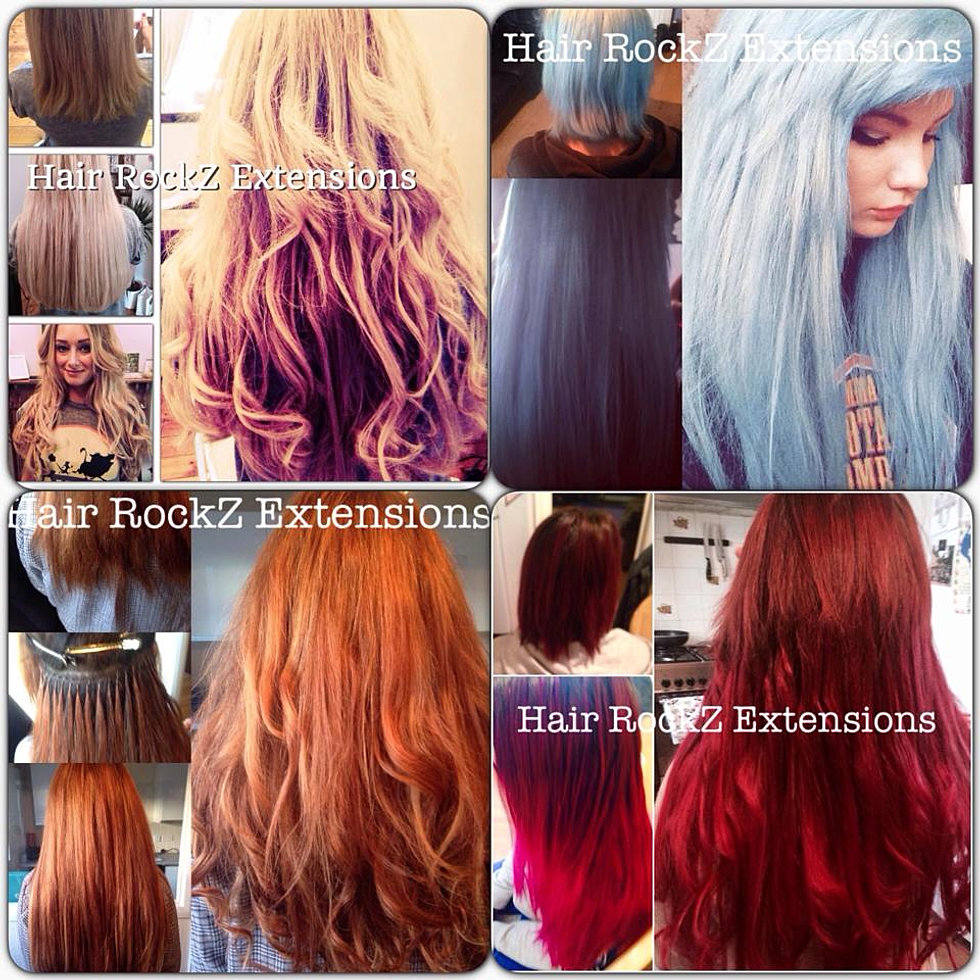 Synthetic hair extensions newcastle trendy hairstyles in the usa synthetic hair extensions newcastle pmusecretfo Gallery