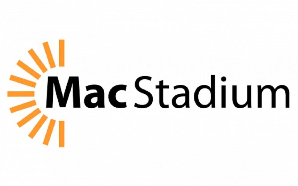 【DCIMケーススタディ】MacStadium