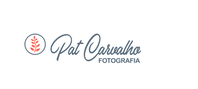 Logo Pat Carvalho - colorido ASSINATURA