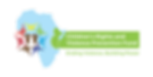 CRVPF_Logo_RGB.png