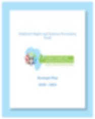 CRVPF_Resource-1.jpg