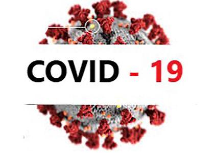 covid-News.jpg