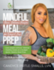 FINAL - Mindful Meal Prep Cover 2019.jpg