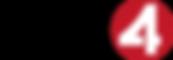 KRON 4 logo.png
