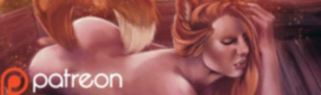 Patreon_Banner-01.jpg