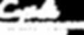 RZ_Logo_Castellio_mit_Unterzeilen_weiss.