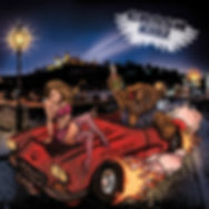 Crash Kidz Cover.jpg