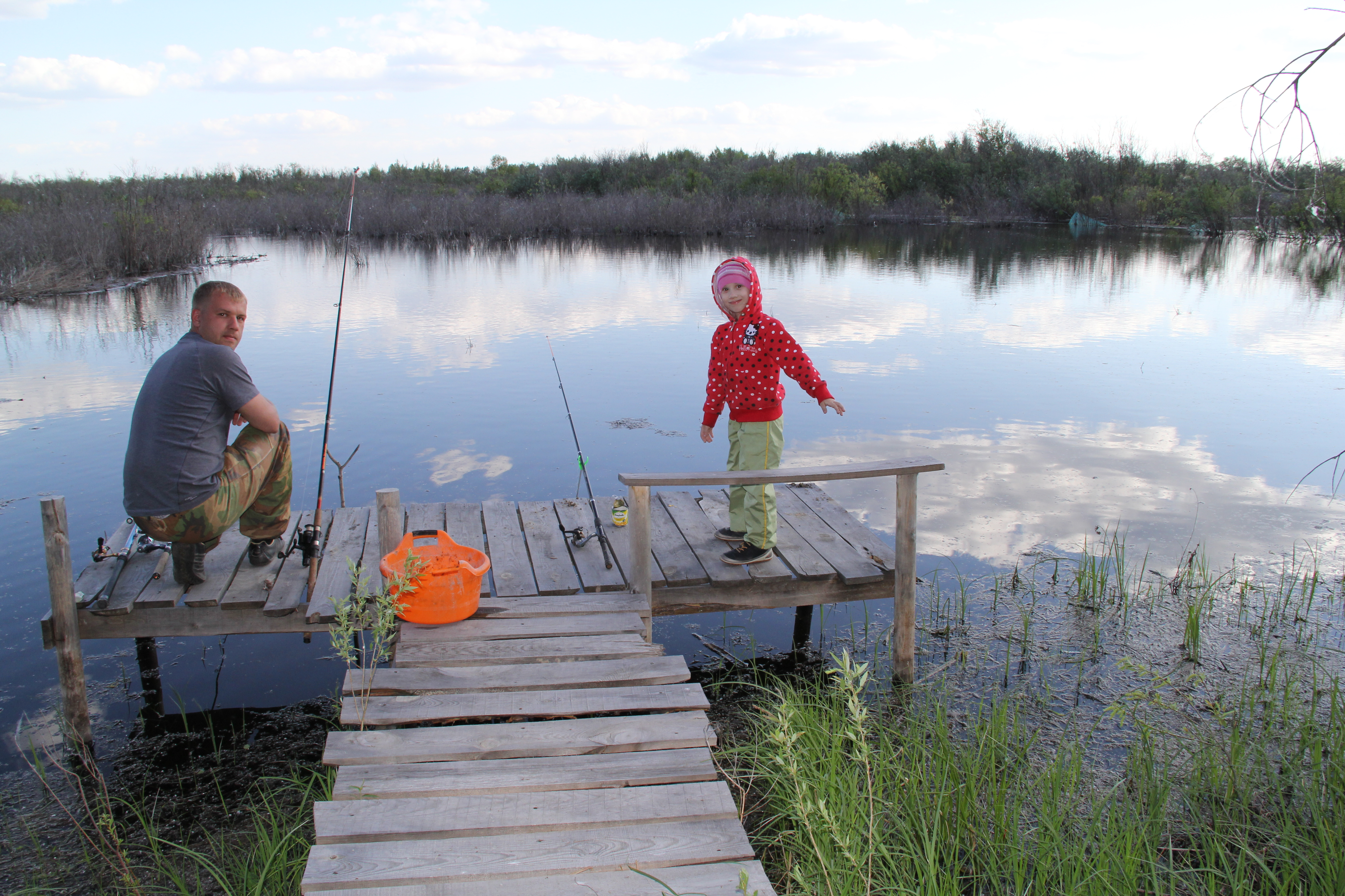рыбалка в челябинской области список озер
