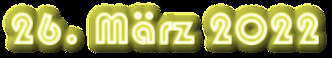 26. März 2022.png