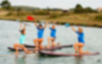 cours mixtes collectifs sup fitness