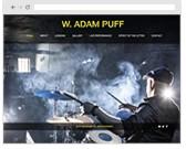 Adam Puff